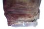 Bőrjavítás, bőrnadrág javítás, bőr nadrág javítás, bőr nadrág szűkítés