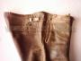 Bőrjavítás, bőrnadrág, bőrdzseki javítás, bőr nadrág szűkítés, bőr nadrág tágít