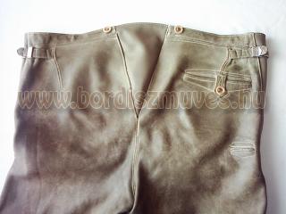 Bőrjavítás, bőrnadrág javítás, bőr nadrág javítás, bőr nadrág szűkítés,