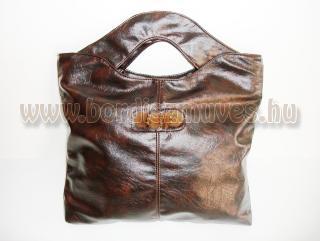 Vehrdesign® termékek, női táskák és kiegészítők egyedi tervek alapján, Vehrdesig