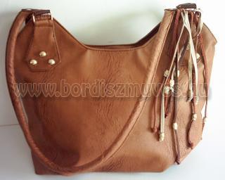 Vehrdesign®,  őszi divattáska, női táska