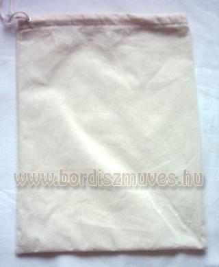 Textiltáska, szövettáska, vászontáska, vászonzacskó gyártása