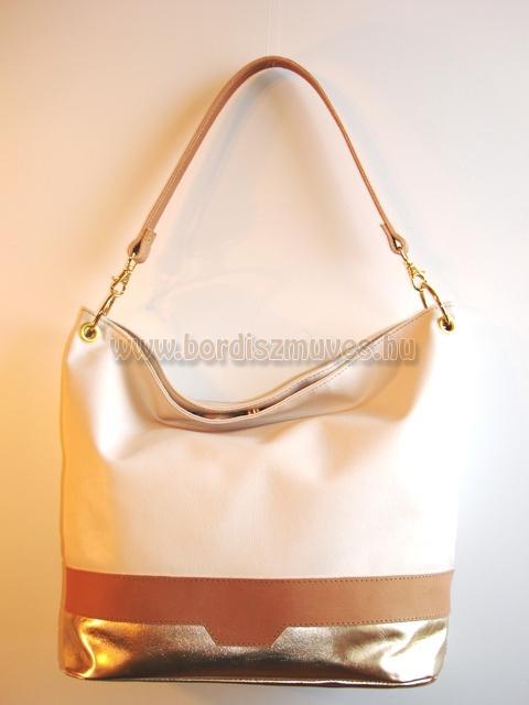 Vehrdesign® termékek, női táskák és kiegészítők egyedi tervek alapján