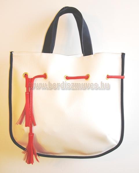 Vehrdesign® termékek, női táskák és kiegészítők egyedi tervek alapján, Vehrdesin
