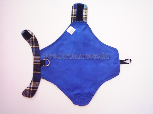 Textil kutyaöltözet belső,  SugoDog® kutyaöltözetek,  kutyaruhák, kiegészítők,