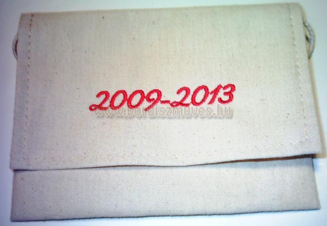 2018, óvodás, iskolás ballagó tarisznya gyártása tetszőleges méretben