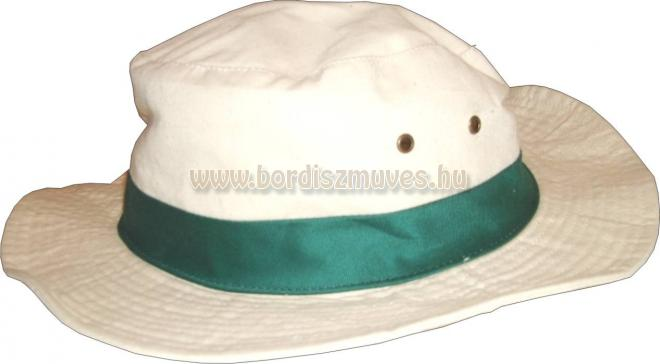 Textilből, lenvászonból, molinóból, natúr vászonból készült kalapok, sapkák
