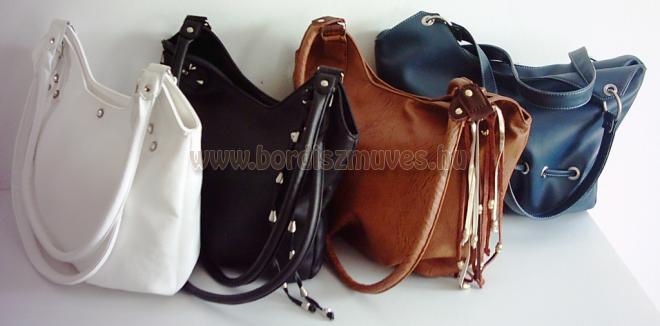 Vehrdesign®,  őszi divattáskák, női táska, kézi táska