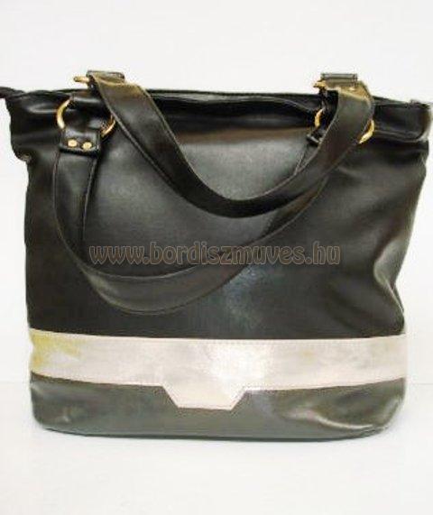 Vehrdesing, 2012 őszi kollekció, kézitáska, divattáska, válltáska, női táska