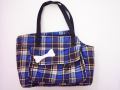 Kisállat szállító táska, SugoDog® kutyaöltözetek,  kutyaruhák,kiegészítők